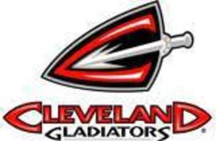 Gladiators Logo