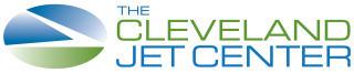 The Cleveland Jet Center Logo