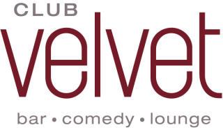 Club Velvet