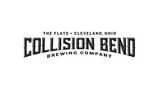 Logo - Collision Bend - August 2017
