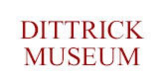 Dittrick Museum Logo