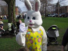 �Easter