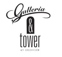 �Galleria