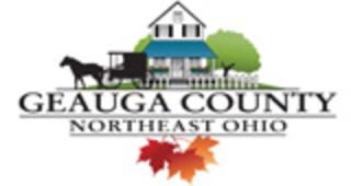 �Geauga