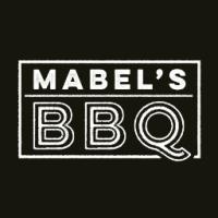 Mabels BBQ SYB Image