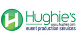 �Hughies