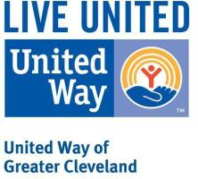 United Way of Greater Cleveland Logo
