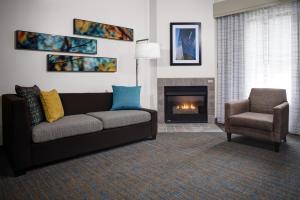�Fireplace