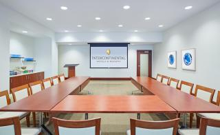 �Meeting