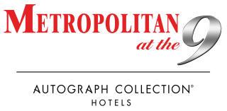 �Metropolitan