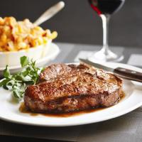 �Mortons_Steak_4_2014�/