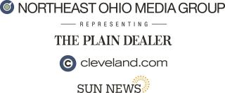 NEO Media Group