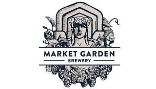 NEW - Market Garden