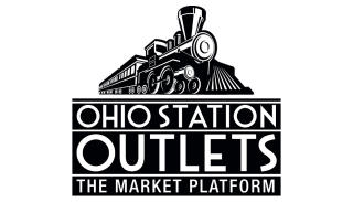 Lodi Station Outlets
