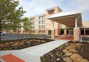 �Hotel