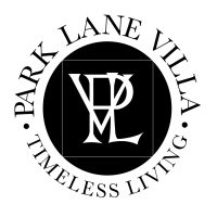 Park Lane Villa Logo