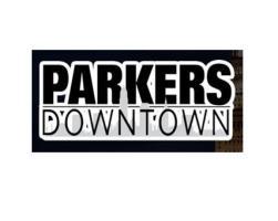 Parker's