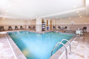 �Pool�/