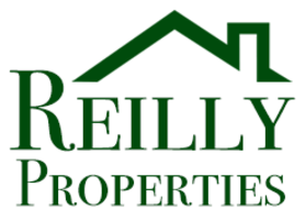 Reilly Properties logo