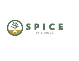 �Spice