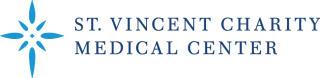 St. Vincent Charity Medical Center