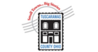 Tuscarawas County CVB