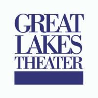 Great Lakes Theater
