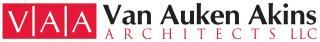 Van Auken Akins Logo