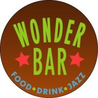 Wonder Bar Logo