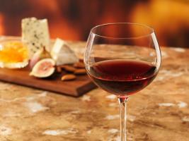 �wine�/