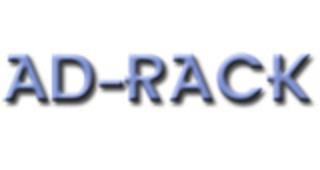 AD-RACK, Inc.