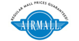 AIRMALL Cleveland, Inc.