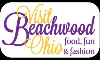 Beachwood Convention & Visitors Bureau
