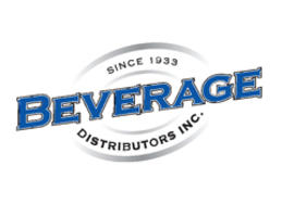 Logo - Beverage Distributors, Inc.
