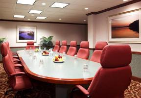 �Boardroom�/
