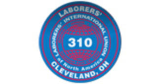 Building Laborers' Local 310