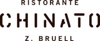 Logo - Chinato