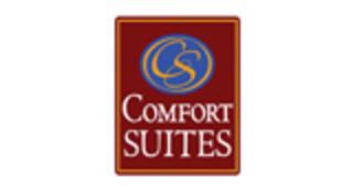 Comfort Suites - Twinsburg