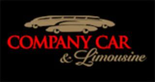 Company Car & Limousine