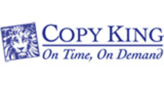 Copy King Inc.