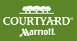 Courtyard by Marriott - Willoughby