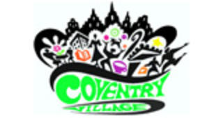 Coventry Village Special Improvement District