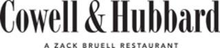 Logo - Cowell & Hubbard