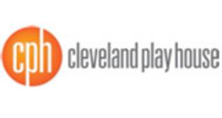 �Cleveland
