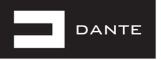 Logo - Dante