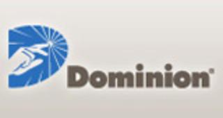 �Dominion�/