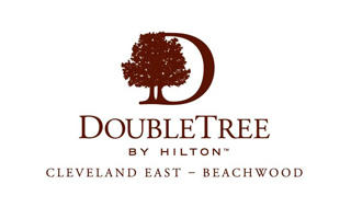 �Doubletree