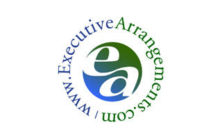 Executive Arrangements - Logo