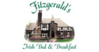 Fitzgerald's Irish Bed & Breakfast