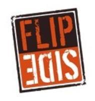 flip side